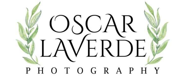 Oscar LaVerde Photography